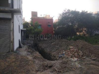 5720 Sq.ft Residential Plot for Sale in Rajarhat, Kolkata
