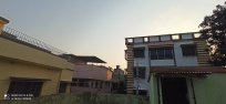 Gallery Cover Image of 1440 Sq.ft 4 BHK Independent House for buy in Behala for 8000000