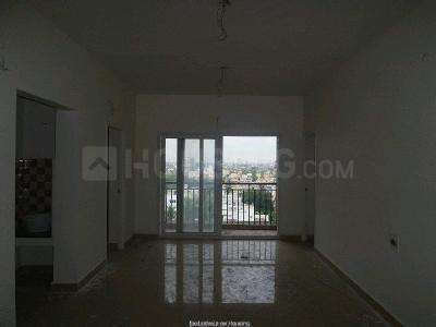 Gallery Cover Image of 2400 Sq.ft 4 BHK Independent House for rent in Anna Nagar West for 65000