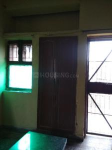 Gallery Cover Image of 620 Sq.ft 1 BHK Apartment for rent in Sector 71 for 13000