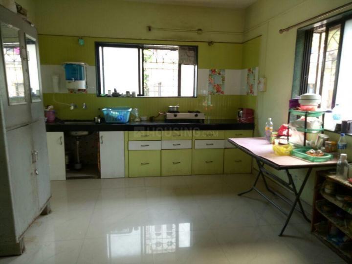 Kitchen Image of PG 4040705 Erandwane in Erandwane