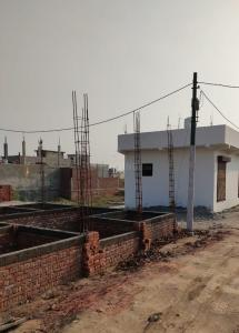 Gallery Cover Image of 900 Sq.ft Residential Plot for buy in Phase 2 for 1200000