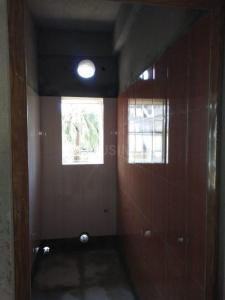 Gallery Cover Image of 1125 Sq.ft 3 BHK Apartment for buy in Nayabad for 3300000