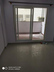 Gallery Cover Image of 1073 Sq.ft 2 BHK Apartment for rent in Begur for 14000