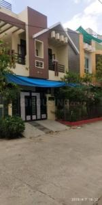 Gallery Cover Image of 1600 Sq.ft 5 BHK Independent House for buy in Lalghati for 10000000