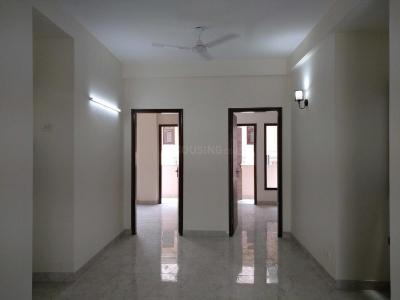 Gallery Cover Image of 2050 Sq.ft 3 BHK Independent Floor for buy in DLF Phase 1 for 16000000