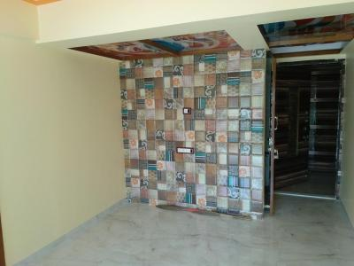Gallery Cover Image of 550 Sq.ft 1 BHK Apartment for rent in Lower Parel for 75000