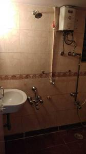 Bathroom Image of PG 4039062 Kandivali West in Kandivali West
