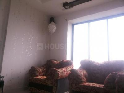 Gallery Cover Image of 763 Sq.ft 2 BHK Apartment for buy in Dighori for 3000000