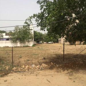 4500 Sq.ft Residential Plot for Sale in Sector 41, Gurgaon
