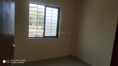 Gallery Cover Image of 550 Sq.ft 1 BHK Apartment for rent in Hingne Khurd for 8000