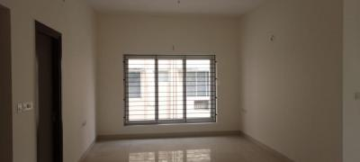 Gallery Cover Image of 1277 Sq.ft 2 BHK Apartment for buy in Casagrand Sunville, Raja Annamalai Puram for 22200000