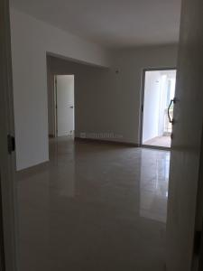 Gallery Cover Image of 1285 Sq.ft 3 BHK Apartment for rent in Bommasandra for 12000