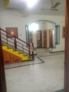 Gallery Cover Image of 3000 Sq.ft 4 BHK Independent House for rent in Adambakkam for 45000