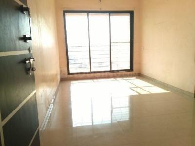 Gallery Cover Image of 695 Sq.ft 1 BHK Apartment for rent in Bhayandar East for 15000
