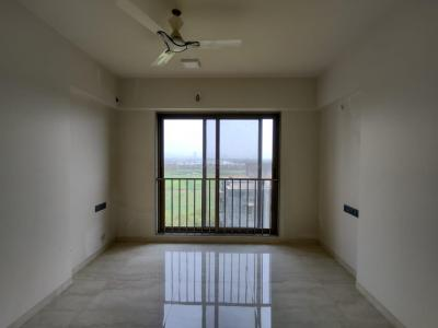 Gallery Cover Image of 1150 Sq.ft 2 BHK Apartment for buy in Palan Gagangiri Elanza, Mulund East for 22100000