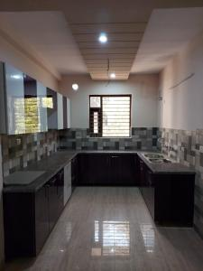 Gallery Cover Image of 2210 Sq.ft 3 BHK Independent Floor for buy in Sector 28 for 11300000