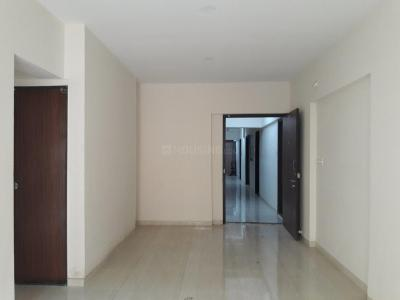 Gallery Cover Image of 945 Sq.ft 2 BHK Apartment for rent in Chembur for 40000