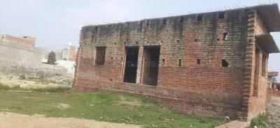 1344 Sq.ft Residential Plot for Sale in Mughalsarai, Mughal Sarai