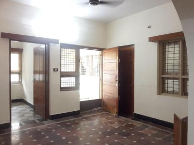 Gallery Cover Image of 1000 Sq.ft 2 BHK Independent Floor for rent in Jeevanbheemanagar for 18500