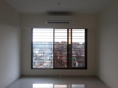 Gallery Cover Image of 941 Sq.ft 2 BHK Apartment for rent in Kurla East for 40000