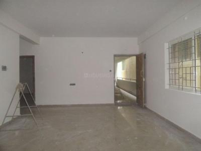 Gallery Cover Image of 1350 Sq.ft 3 BHK Apartment for rent in Kumaraswamy Layout for 22000