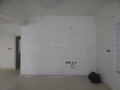 Gallery Cover Image of 1520 Sq.ft 3 BHK Apartment for buy in Tejaswini Nagar for 7144000