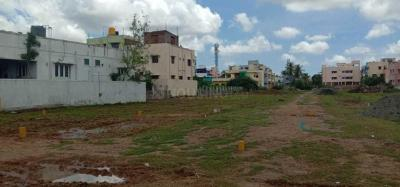 Gallery Cover Image of  Sq.ft Residential Plot for buy in Tambaram for 4140000