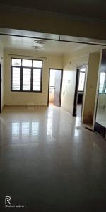 Gallery Cover Image of 1600 Sq.ft 2 BHK Apartment for rent in Nutan Tower, Mithapur for 17000