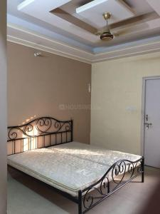 Gallery Cover Image of 1350 Sq.ft 3 BHK Apartment for buy in Nirala Nagar for 4499999
