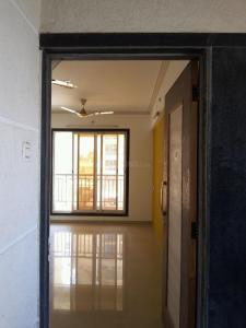 Gallery Cover Image of 1125 Sq.ft 2 BHK Apartment for rent in Ulwe for 9000