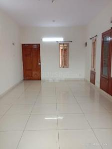 Gallery Cover Image of 1560 Sq.ft 3 BHK Apartment for rent in Coronet Green Apartment, Bellandur for 29000