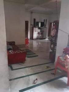 Gallery Cover Image of 3600 Sq.ft 7 BHK Independent House for buy in Rishra for 4800000