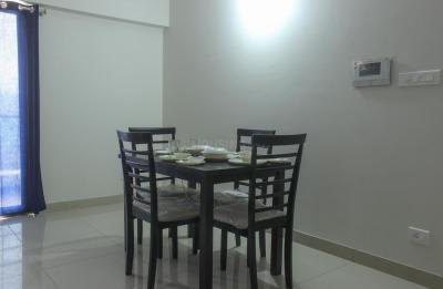 Dining Room Image of T22 602 Blueridge in Maan