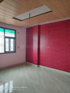 Gallery Cover Image of 990 Sq.ft 3 BHK Independent House for buy in Sector 22 Rohini for 8500000