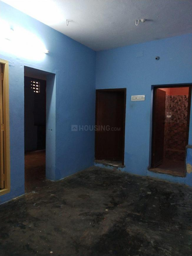 Living Room Image of 1350 Sq.ft 3 BHK Independent Floor for rent in Tambaram for 25000