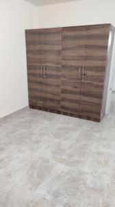 Gallery Cover Image of 400 Sq.ft 1 RK Independent Floor for rent in JP Nagar for 6000