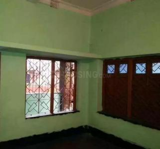 Gallery Cover Image of 1500 Sq.ft 2 BHK Independent Floor for rent in Baranagar for 8500