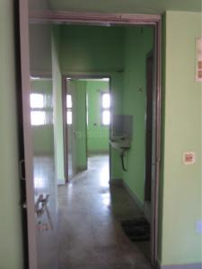 Gallery Cover Image of 1100 Sq.ft 2 BHK Apartment for buy in Flats, Vadapalani for 7500000