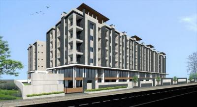 Gallery Cover Image of 1780 Sq.ft 3 BHK Apartment for buy in Madhapur for 11570000