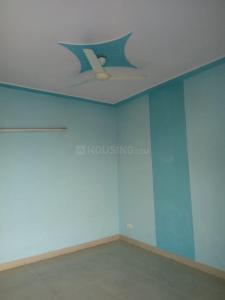 Gallery Cover Image of 1000 Sq.ft 2 BHK Apartment for rent in Supertech Icon, Nyay Khand for 15000