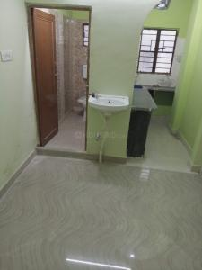 Gallery Cover Image of 395 Sq.ft 1 BHK Apartment for buy in Uttarpara for 730000