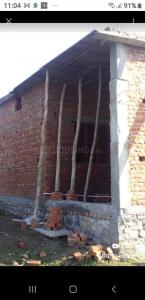 Gallery Cover Image of 616 Sq.ft 1 BHK Independent House for buy in Nawada for 2800000