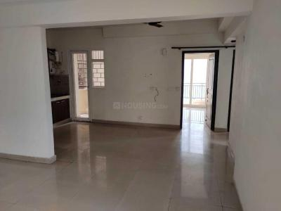 Gallery Cover Image of 1660 Sq.ft 3 BHK Apartment for rent in Sector 75 for 22000