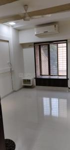 Gallery Cover Image of 1200 Sq.ft 3 BHK Apartment for rent in Thane West for 30500