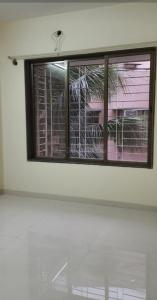 Gallery Cover Image of 1500 Sq.ft 4 BHK Apartment for rent in Karwa Manav Mandir, Goregaon West for 60000