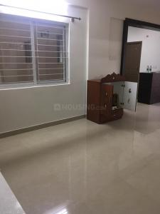 Gallery Cover Image of 1185 Sq.ft 2 BHK Apartment for rent in Ark Cloud City, Kadugodi for 21000