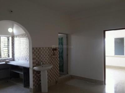 Gallery Cover Image of 980 Sq.ft 2 BHK Apartment for buy in Kalyani for 2150000