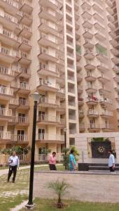 Gallery Cover Image of 984 Sq.ft 2 BHK Apartment for buy in Anthem French Apartments, Noida Extension for 3790000