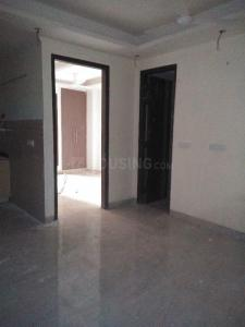 Gallery Cover Image of 765 Sq.ft 2 BHK Apartment for buy in Chhattarpur for 2550000